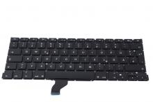 Germany Keyboard for Macbook Pro 13