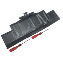 Macbook Pro Retina 15.4 A1398 A1494 Battery 2013 2014